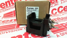 FURNAS ELECTRIC CO 75D56630G