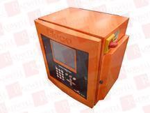 APEX TOOLS TME-111-15-U