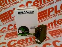 FUJI ELECTRIC CP31E-0.5WDC