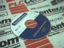 MICROCHIP TECHNOLOGY INC TSHARC-CD