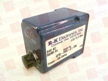 RK ELECTRONICS CFB-24A-2-2M