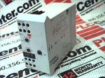 ELECTRO MATIC EUF04-20