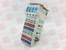 PMA KSVC-102-00151