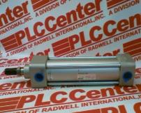 SMC NCDA1B150-0440