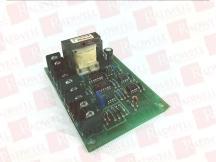 RAPID POWER TECH PC90