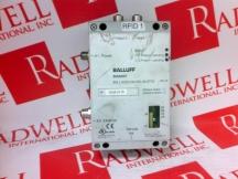 BALLUFF BIS L-6026-034-050-06-ST19