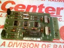 SCHNEIDER ELECTRIC 11-0062-18