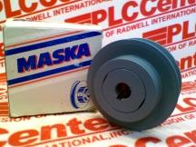 MASKA 8350-5/8