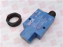 SICK OPTIC ELECTRONIC WL1000-P430