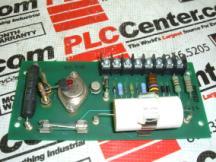 BUFFALO ELECTRONICS 1710A36G01