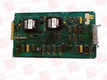 EMERSON DM6003X1-GA2