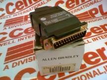 ALLEN BRADLEY 2760-A485