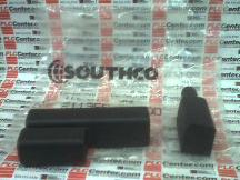 SOUTHCO 96-10-510-50