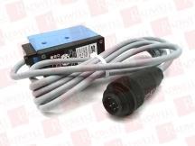 SICK OPTIC ELECTRONIC NT6-04012