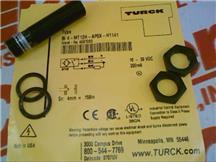 TURCK ELEKTRONIK BI4-MT12H-AP6X-H1141