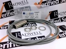 RADWELL VERIFIED SUBSTITUTE FCM11805NA3S2SUB