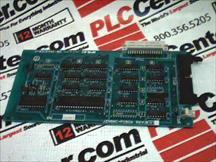 FUJI ELECTRIC DF8305452-BO