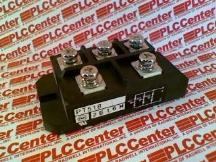 NIHON INTER ELECTRIC PT518