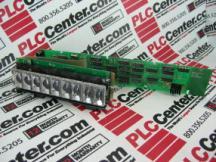 SICK OPTIC ELECTRONIC 6009562
