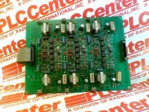 SOUTHCON IND CONTROLS 1000-260
