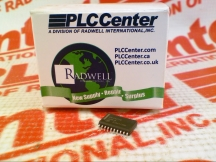 ON SEMICONDUCTOR AMIS42770ICAW1RG