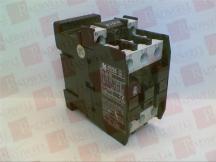 EATON CORPORATION DIL0AM-240V/50HZ
