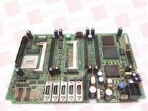 GENERAL ELECTRIC A20B-8100-0135