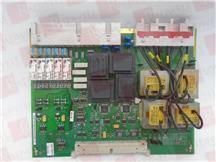 SIEMENS C53207-A321-B22-2