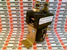 GENERAL ELECTRIC IC4482-CTSA080B142GA