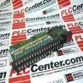 OMRON 3G2A6-ID214