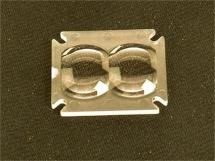 ELWOOD CORPORATION 45-9390-00