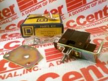SCHNEIDER ELECTRIC 9999-DT10