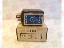 BANNER ENGINEERING BR-1R