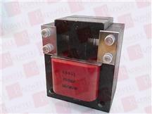 DANAHER CONTROLS EB550-69905