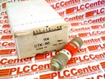 GEC CTK-R6