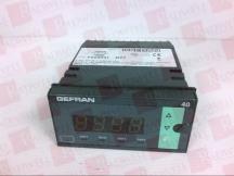 GEFRAN 40T96-4-10-RR00-101-R77