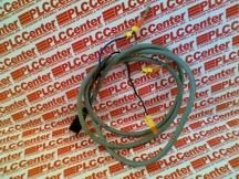 CONTRINEX DW-AC-400-20W
