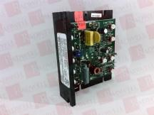 KB ELECTRONICS KBIC-240DS