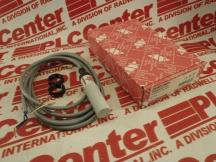 ELECTRO MATIC CA18CLF08PA