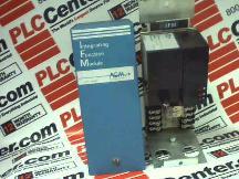 AGM ELECTRONICS 4011-10