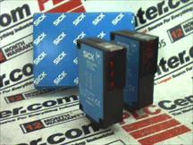 SICK OPTIC ELECTRONIC WS/WE27-2R630