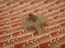 S&S ELECTRIC CS1-0