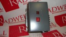 ROBERTSHAW RE780-602