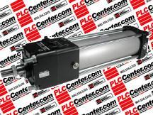 SMC CDLAFN4025DA53L