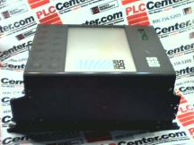 EUROTHERM DRIVES 590C0350910