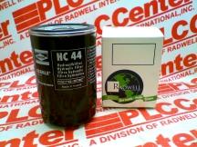 MAHLE HC-44