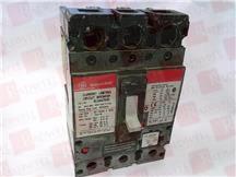 GENERAL ELECTRIC SELA36AT0030-30A
