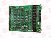 GENERAL ELECTRIC DS3800HRDA1C1B