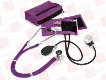 PRESTIGE MEDICAL A2-PUR