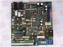 SIEMENS R1-106-100-502